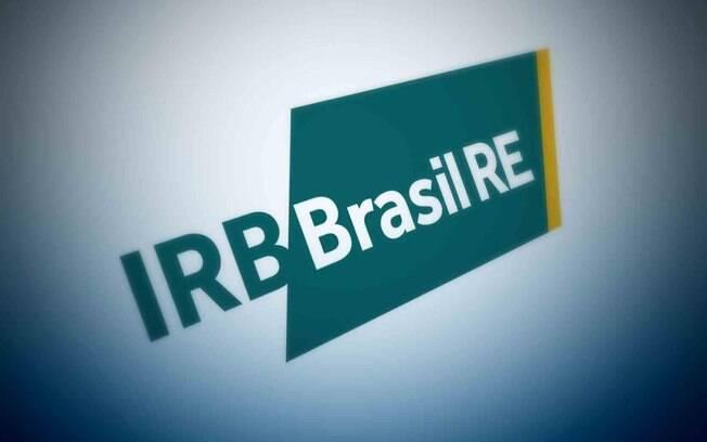 IRB Brasil (IRBR3) paga R$ 27 mi em dividendos aos acionistas após dois anos sem novas distribuições