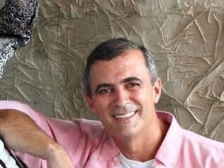 Paulo Barros assumirá desfile da Portela no Carnaval de 2016