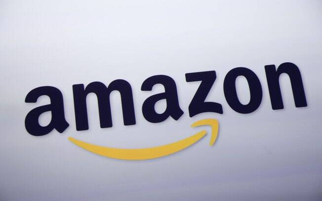 Amazon teria plano de lançar um smartphone no segundo semestre de ano, segundo o WSJ