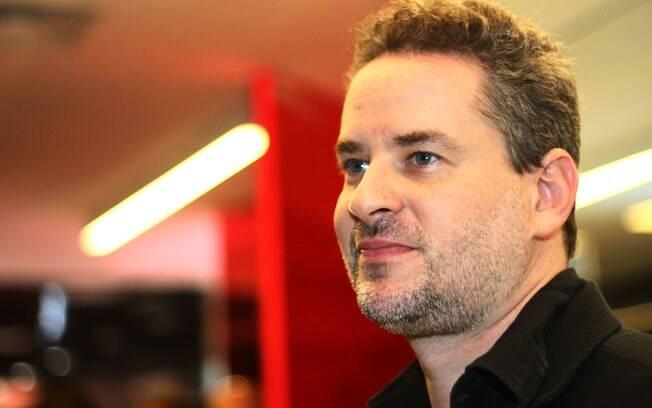 Dan Stulbach retorna ao horário nobre da Rede Globo  a pedido de Glória Perez