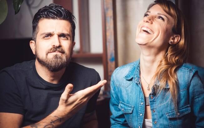 """Canal BIS estreia """"A Volta ao Mundo em 80 Videoclipes"""" em maio"""