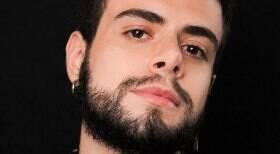 Bernardo Assis cobra presença de pessoas trans no audiovisual