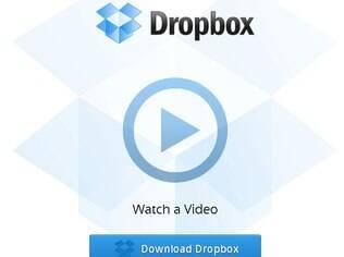 Dropbox e outros serviços de backup em nuvem podem facilitar distribuição de vírus, dizem pesquisadores