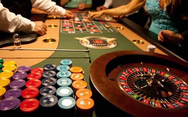 europa casino online online casino.com
