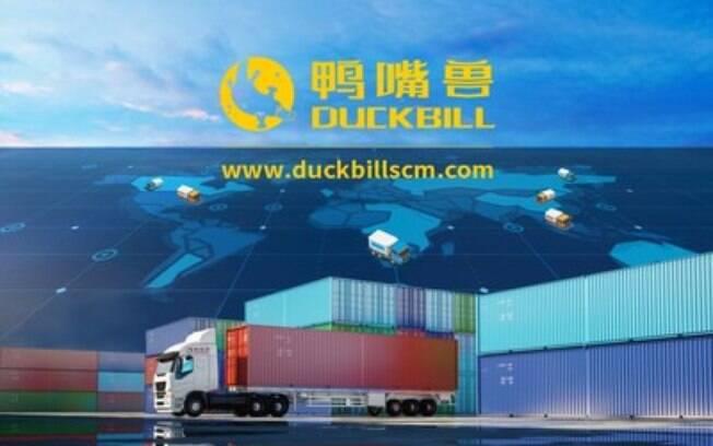 Duckbill anuncia o fechamento do financiamento de US$ 50 milhões conduzido pela Temasek, representando um novo recorde no setor