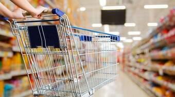 Inflação de março é a menor para o mês desde o Plano Real