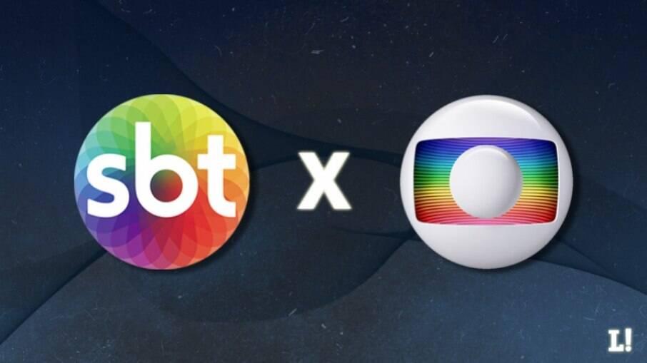SBT supera Globo e encaminha acerto por transmissão do Campeonato Carioca 2021