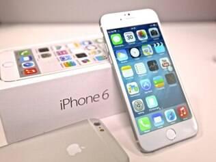 Novos iPhones chegam ao Brasil no dia 11 de novembro, dizem operadoras