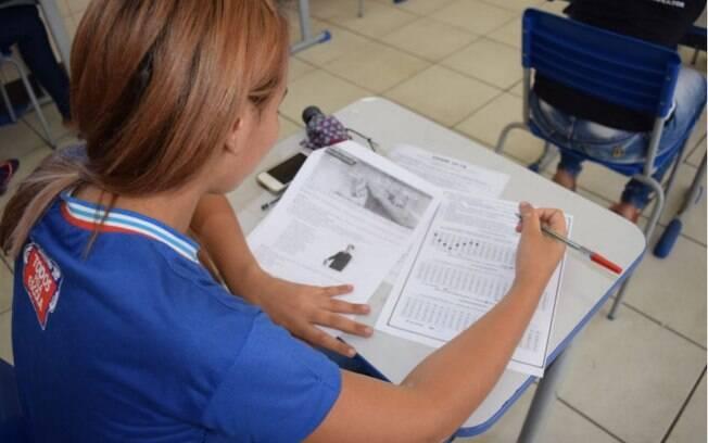 De acordo com o MEC, maior parte do valor é destinado aos alunos participantes do Bolsa Permanência