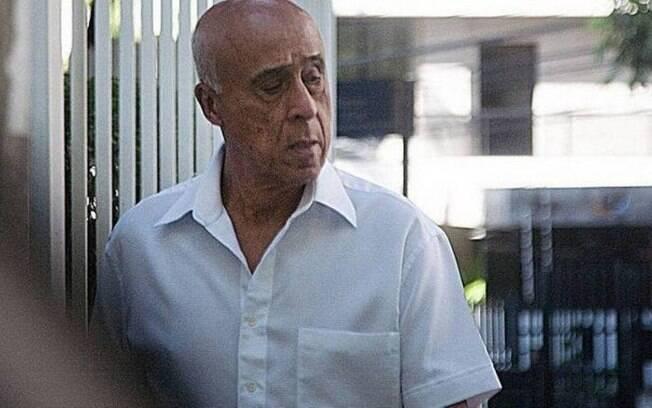 O coronel Lima seria operador em esquemas que envolveriam o ex-presidente Michel Temer