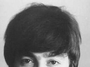 Peço desculpas por ser tão idiota, diz homem que matou John Lennon