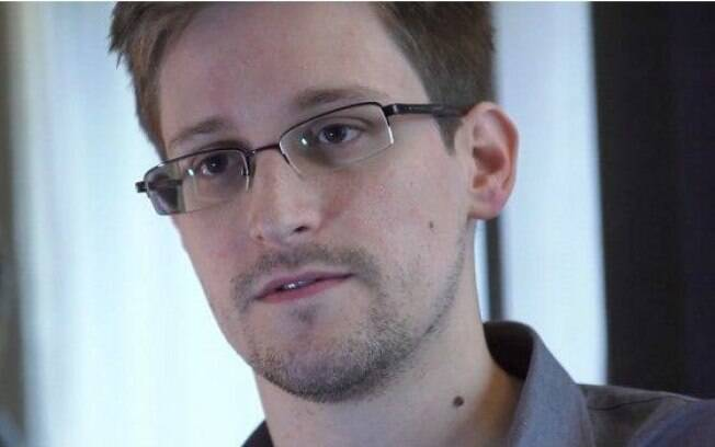 FBI quer a ajuda da Apple para desbloquear iPhone de um dos jihadistas envolvidos em atentado