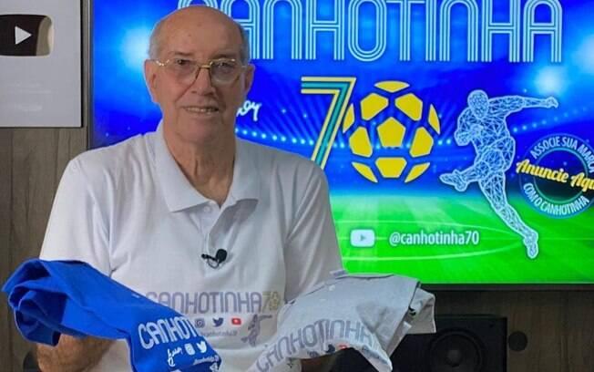 Gerson se enfurece com atuação do Flamengo