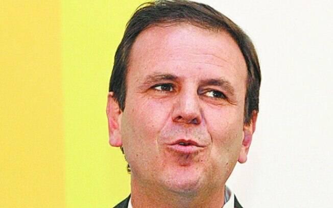 Prefeito foi condenado por improbidade junto com secretários do Turismo e da Comunicação