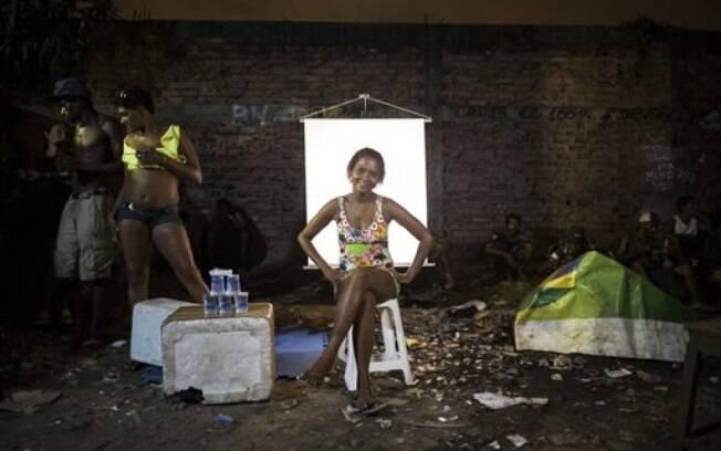Crackland - crack - Rio de Janeiro