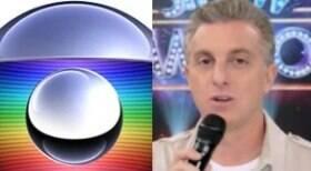 Globo traz estrelas de volta para tentar conter crise