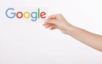 Google recebe multa recorde de R$ 8,9 bilhões da União Europeia