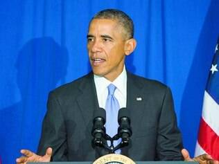 Obama e Cameron prometem ajuda à França contra terrorismo