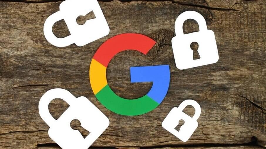 O que esperar do Google I/O 2021 e como assistir ao evento?