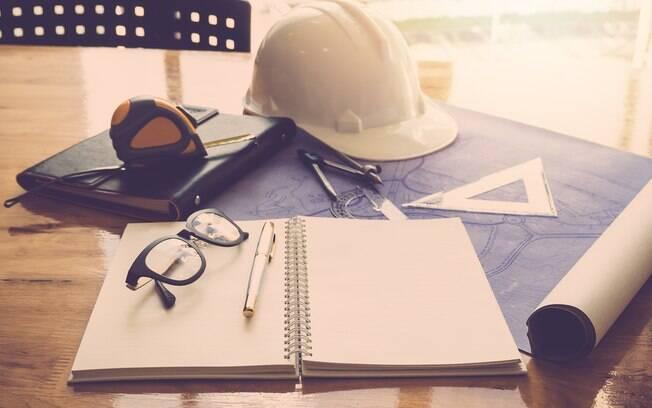 Alvo dos projetos mostra busca da indústria por empreendimentos que ajudem a reduzir custos e aumentar a produtividade