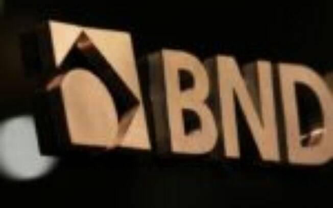BNDES tem lucro recorde em 2020 com vendas de participações em empresas