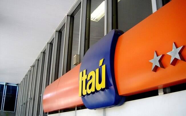 O índice do Itaú ficou em 10,22, segundo dados divulgados pelo Banco Central nesta sexta-feira