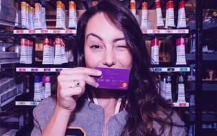 Nubank já oferece empréstimo pessoal via aplicativo