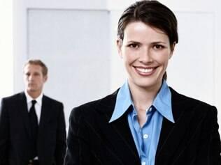 Pesquisa confirma: número de mulheres em cargos de chefia tem aumentado. Nos últimos anos, o percentual passou de 13,5 para 30%