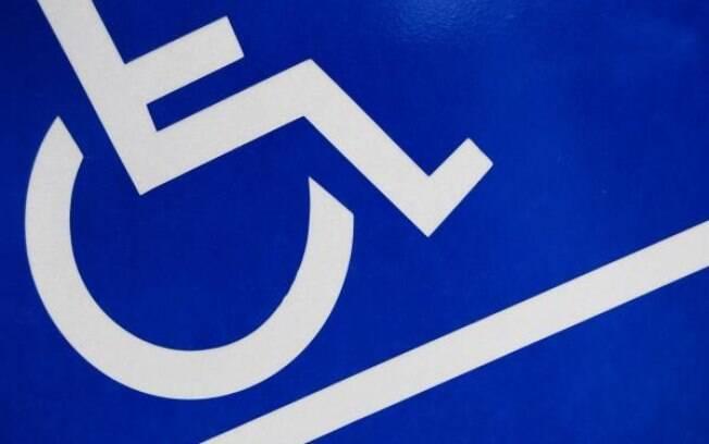 Governo pode rever trecho da reforma da Previdência sobre pessoas com deficiência