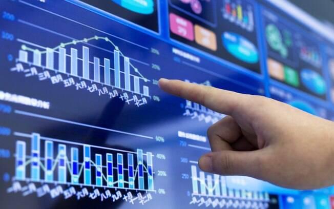 Especialista recomenda a escolha de sistemas de gestão empresarial que sejam fáceis de serem utilizados