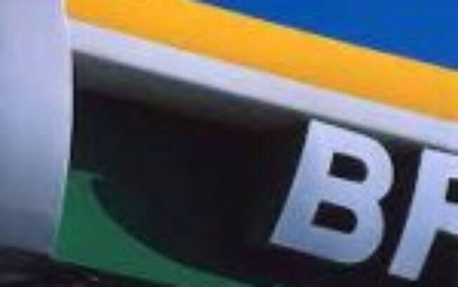 BR Distribuidora (BRDT3) informa saída de diretor de Comercial B2B
