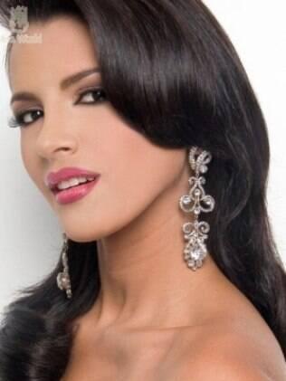 Ivian Sarco, Miss Mundo 2011