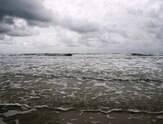 5 coisas para fazer quando se está na praia com chuva