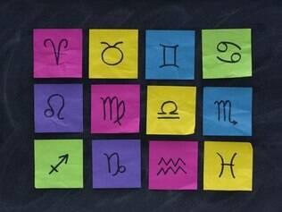 Astrologia pode ajudar os pais a conhecerem seus filhos um pouco melhor