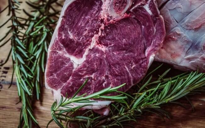 Hambúrguer, almôndegas e quibe: Saiba qual carne usar para cada preparo