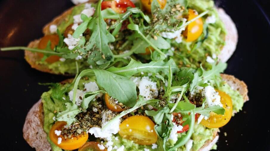 As diferenças entre diet, light e fit
