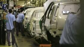 Ford terá que pagar R$ 2,5 bilhões ao governo da BA