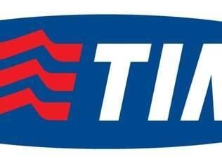 Clientes da TIM ficam sem serviço após falha no sistema de energia