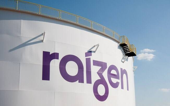 Raízen (RAIZ4) chega na B3 valendo R$ 25 bi a mais que sua controladora Cosan (CSAN3) nesta semana