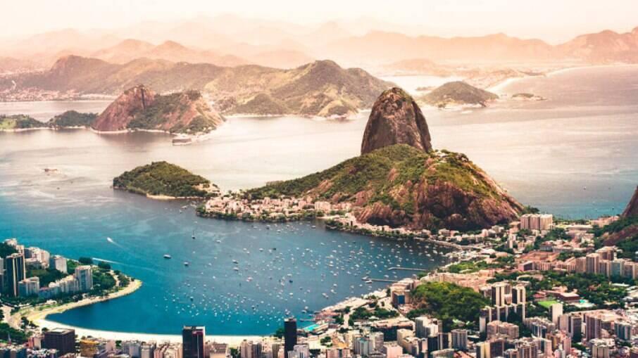Prefeitura do Rio afirmou que irá recorrer da decisão