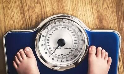 Obesidade pode ter impulsionado morte de jovens em países como EUA e Brasil