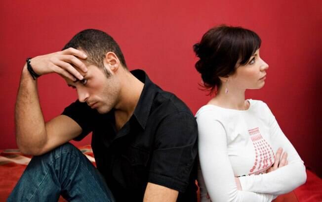 Descompasso: não fomos preparados para as complexidades do atual projeto de casamento