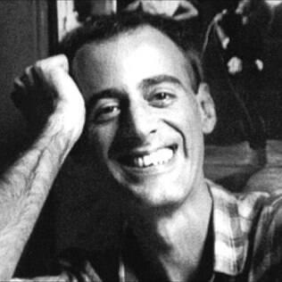 Caio Fernando Abreu faleceu aos 47 anos, há exatos dezenove anos