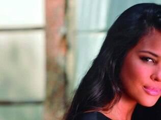 Yanna revela que convite para atuar em 'Além do Horizonte' surgiu após 'Salve Jorge'