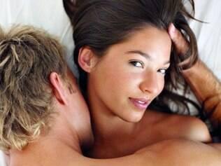 Sexo.Segundo motivo de traição, para 22% das mulheres, foi 'o amor esvaído'