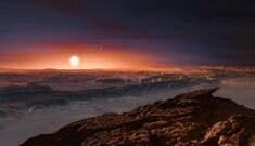 """Saiba por que a descoberta de """"Proxima b"""" é tão importante"""