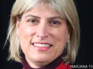 Mariana Figueiro é pesquisadora do Centro de Pesquisa da Luz do Instituto Politécnico Rensselaer, em Nova York, nos Estados Unidos
