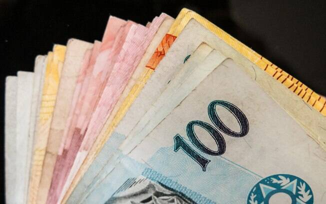 O dinheiro do lucro do BC  só pode ser usado para pagar da Dívida Pública Mobiliária Federal