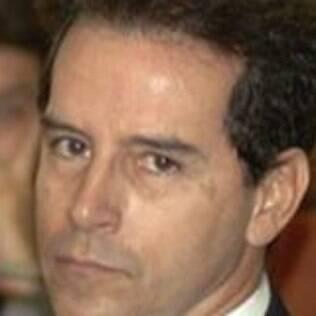 Senador pode ser preso novamente para cumprir outra pena, de 31 anos de prisão