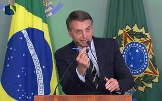 Decreto presidencial dificulta criação de novos concursos públicos; entenda